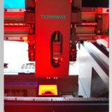Máquina de alta velocidade T8 de P& P do Sell quente