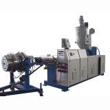 Machine de fabrication de pipe de PE
