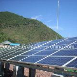 Home 10kw를 위한 태양 Kit