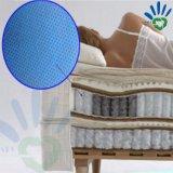 Tissu non-tissé pour des meubles