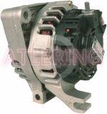 альтернатор 12V 125A для Pontiac Лестер 13866 Sg12b041