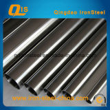 ASTM A312 Tp316 Welded Stainless Steel Pipe Pickling Polishing와 Annealed
