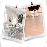 PVC chino material y interior compuesto interior de pisos