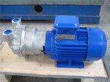 água 2BV2070-Ex (líquido) - bomba de vácuo do anel