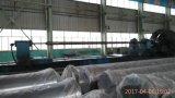 中国の延性がある鋳鉄の管型
