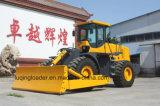 De Verkoop van de korting: Capaciteit van de Bulldozer van China de Grote