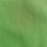 20s gesponnenes normales Leinenbaumwollgewebe für Kleid und Futter