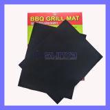 Nonstick лист барбекю циновки решетки BBQ варя микроволну выпечки циновки