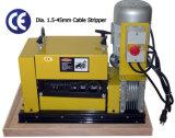 Стриппер провода утиля Dia1.5-45mm (CE 1.5kW/110V/60Hz)