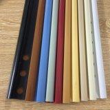 Garniture de carreau de céramique de PVC dans la hauteur de 10mm