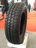 Personenkraftwagen-Reifen der Qualitäts-205/70r14 mit bestem Preis