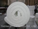 Couverture de fibre en céramique (1000C-1260C-1350C-1430C-1500C-1600C)