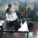 17.5-25 الصين خبرة مموّن إنتاج وعمليّة بيع إطار رف