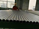 Tubo senza giunte dell'acciaio inossidabile del CY 304/316