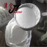 Manufacturer superiore per Caustic Soda Pallets
