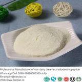 Sofortiger mit Fett gefüllter Milch-Puder-/Full-Sahnemilch-Puder-Stellvertreter mit Pflanzenöl