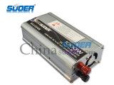 Suoer Power Inverter 1000W Energía Solar Inverter 24V 220V inversor solar con CE y RoHS (SAA-1000B)