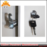 Populäres modernes Tür-Metalschließfach des Standard-einer mit ausgezeichneter Qualität
