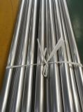 Tubos o tubos de recocido brillantes sin costura de acero inoxidable 316L