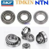 Roulement à rouleaux coniques de SKF 30210, roulement à rouleaux de Timken (30211 30212 30213 30214 30215)