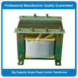 変圧器の工場直接25va-50kVA販売は位相制御の変圧器を選抜する