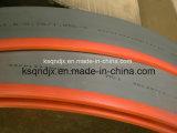 Лезвия ленточнопильного станка вырезывания Metal&Steel