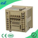 Regolatore di temperatura con l'input della termocoppia (XMTA-2301/2)
