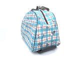 2015 جديدة تصميم [ديجتل] طباعة [وتر-برووف] سفر حقيبة حقيبة ([بدإكس-161023])