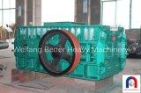 cilindro 2pgs/rolo/rolo/pedra/rocha/triturador dobro com alta qualidade