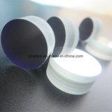 filtri biomedici ottici dal sistema del lettore di 340nm Microplate