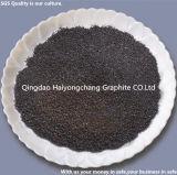 Utilisation normale de fonderie de carbone de la poudre -325mesh 85% de graphite