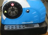 """Qualitätfinn-Energie 1/4 """" zu 2 """" P20 P32 Schlauch-quetschverbindenmaschine"""