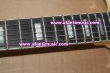 Гитара Afanti типа Sg электрическая (ASG-550)