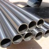 Tubo di titanio Gr7, prodotti industriali Gr7