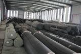 Alta calidad impermeable PVC HDPE LDPE EVA Geomembrana