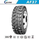 R22.5 Truck Radial Tyres (ECE, DOT, GCC 승인되는 295/80R22.5)