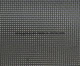 Scherm van het Venster van de Glasvezel van de vlieg het Netto