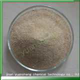 Dispersant-Lignosulphonate comme Coal Water Slurry Additives