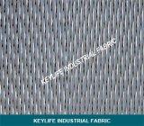 Pano de filtro tecido como correias horizontais para a filtragem da rocha de fosfato