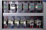 Тормоз гидровлического давления CNC Wc67y-63X2500 для дверной рамы
