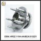 포드를 위한 앞 바퀴 허브 단위 (4R3Z 1104 AA)