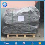 Grande sacco ad aria di trasporto di protezione del pilastro