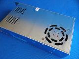 360W alimentazione elettrica Non-Rainproof approvata di commutazione LED con Ce RoHS
