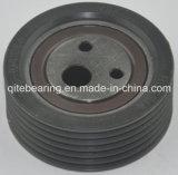 Qualitäts-Riemen-Riemenscheibe für Lada - Auto-Teile - Riemenscheibe
