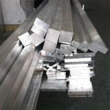 Barra di alluminio sporta 2A12, 5052, 6061, 6063, 6082 7075