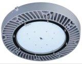 Neuestes Industrial 100W, 200W, 300W LED High Bay Light (HB200W-02)