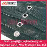 Reciclagem pesada Jasper PE Têxtil Têxtil