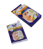 Meizao off Blackhead Strong Effect Nose Mask 10 PCS