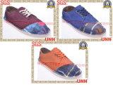 Chaussures de toile de conception (SD6165)