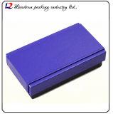 Het Polshorloge doos-Sy0130 van de luxe en van de Manier